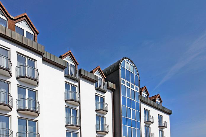 architekturfotograf architekturfotografie innenarchitektur architektur fotograf frankfurt. Black Bedroom Furniture Sets. Home Design Ideas